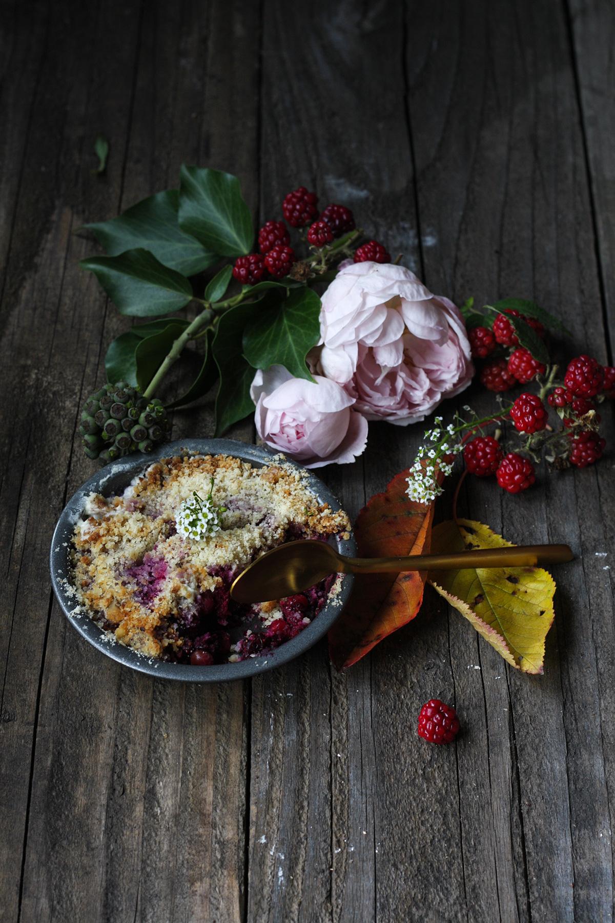 recette-crumble-fruits-rouges-sans-gluten03