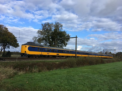 ICM 4241 Emsweg Koekange 2-11-2017