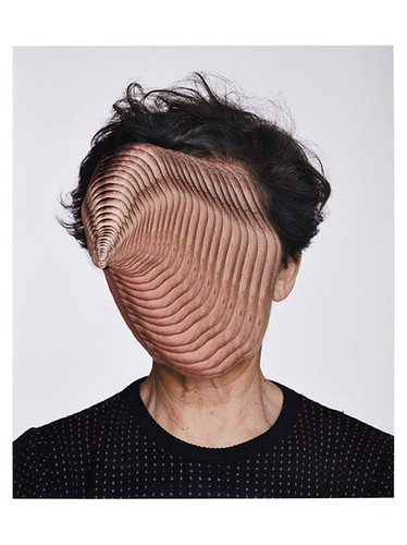 open-porfolio-arte-bilbao