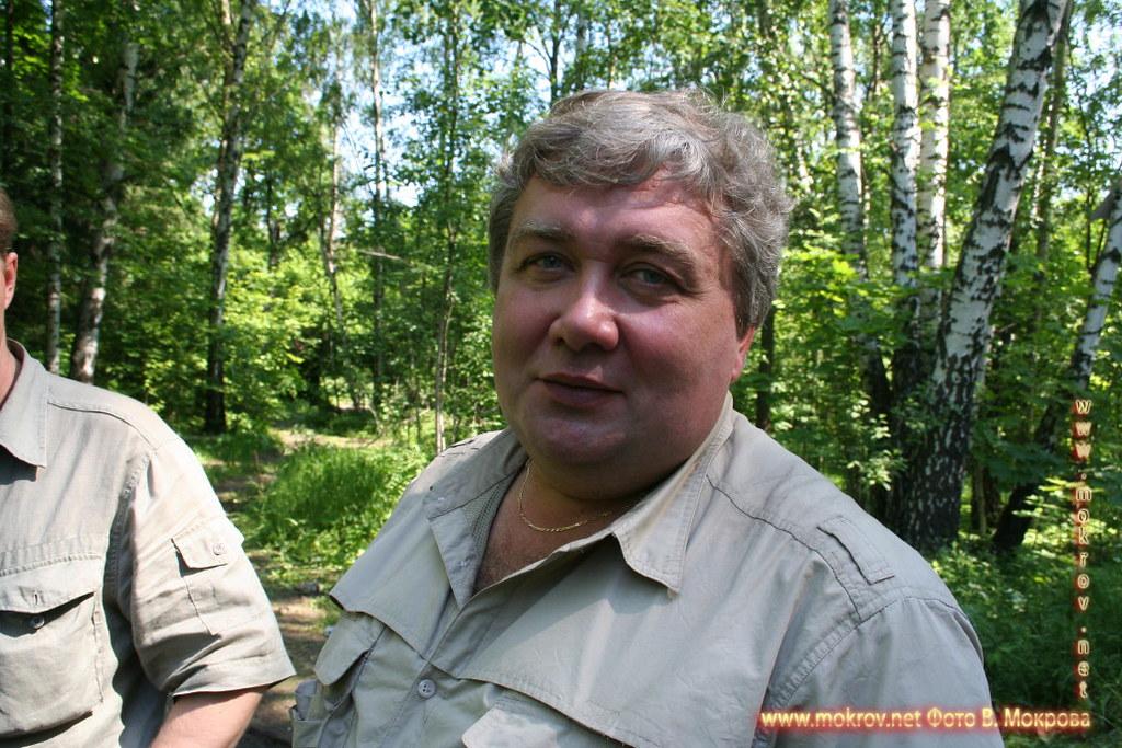 Вадим Бобров.
