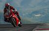 Ducati 1100 Panigale V4 S 2019 - 14
