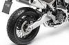 Ducati 1100 Scrambler Special 2019 - 21
