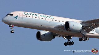 AIRBUS A350-941 (MSN 0155)