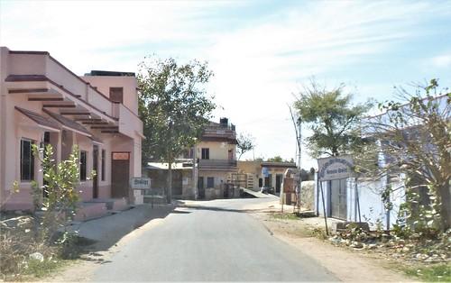 i-Kumbhagarh-Ranakpur-route (7)