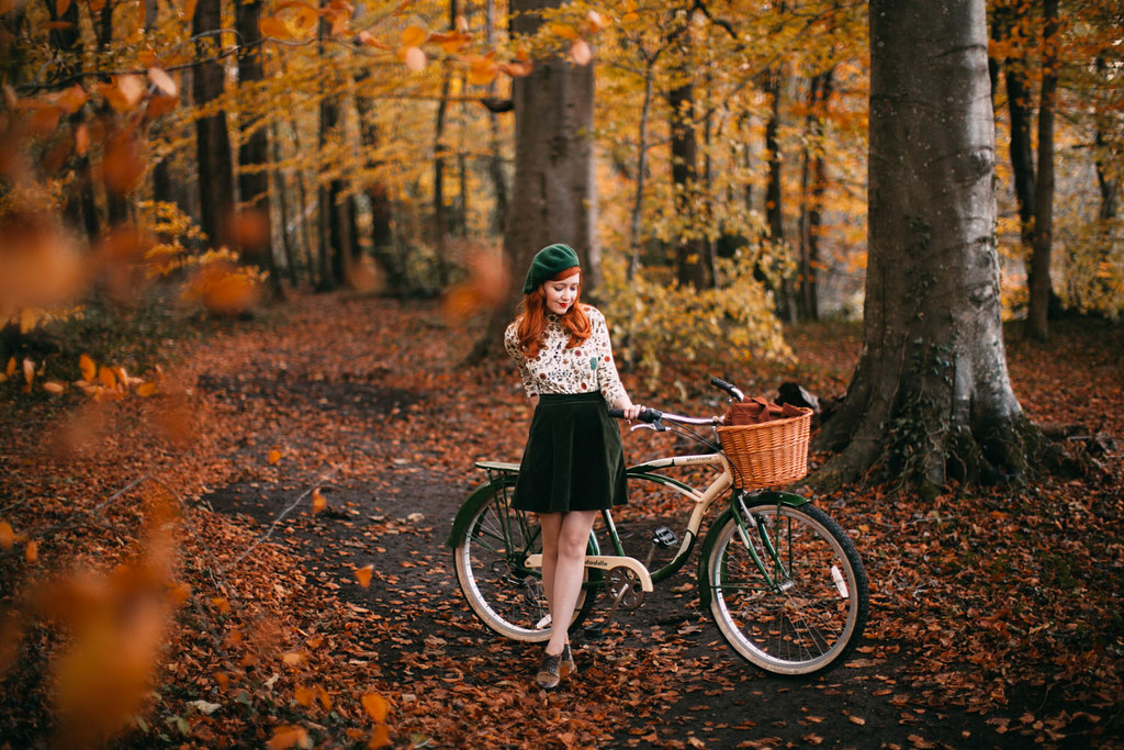 woodsbike-11