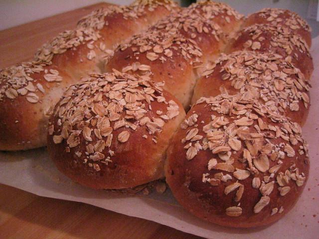 Whole_Grain_Roll