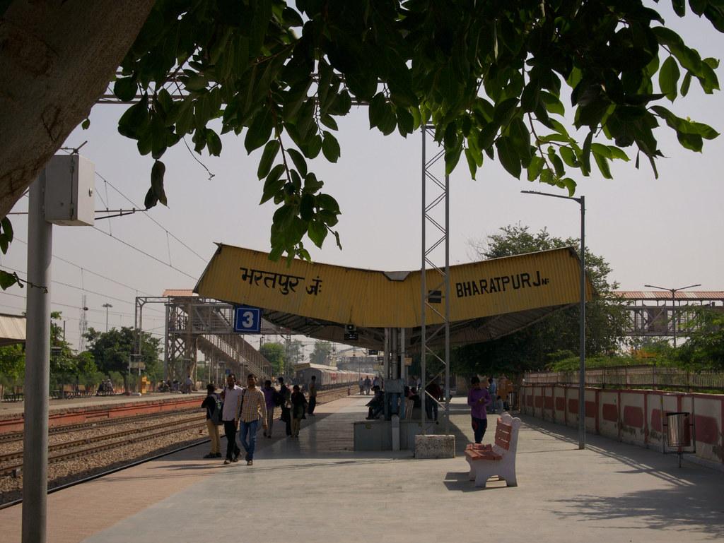 076-India-Bharatpur