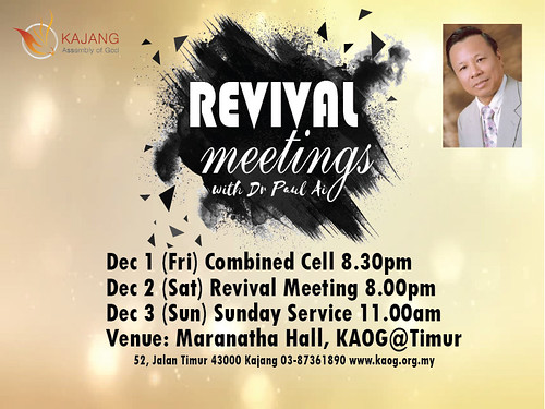 revival-meeting-paul-ai