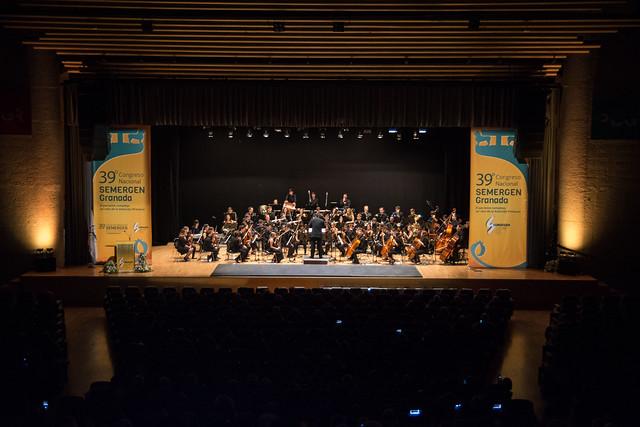 02 Joven Orquesta Ciudad de Granada