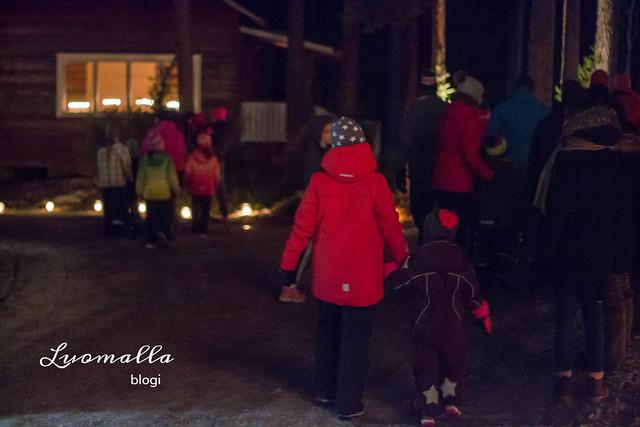 jouulupolku_tytöt