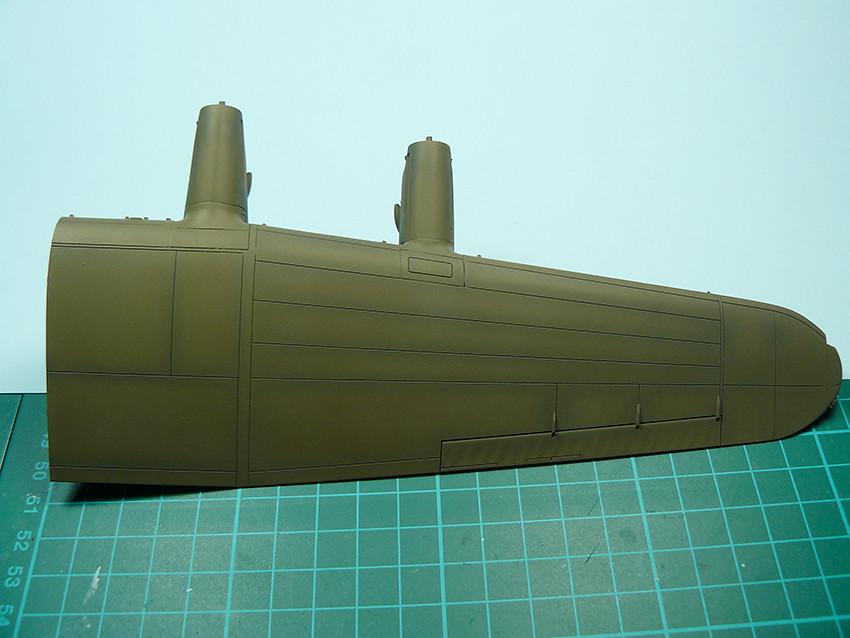 Lancaster-III-58