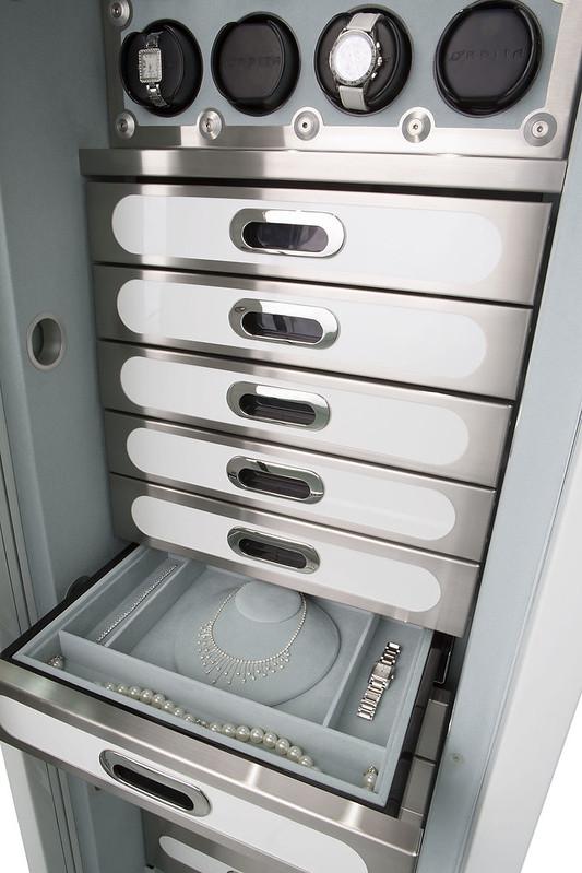 High-Res_White & MintGreen_8 Panel_drawer_open_full