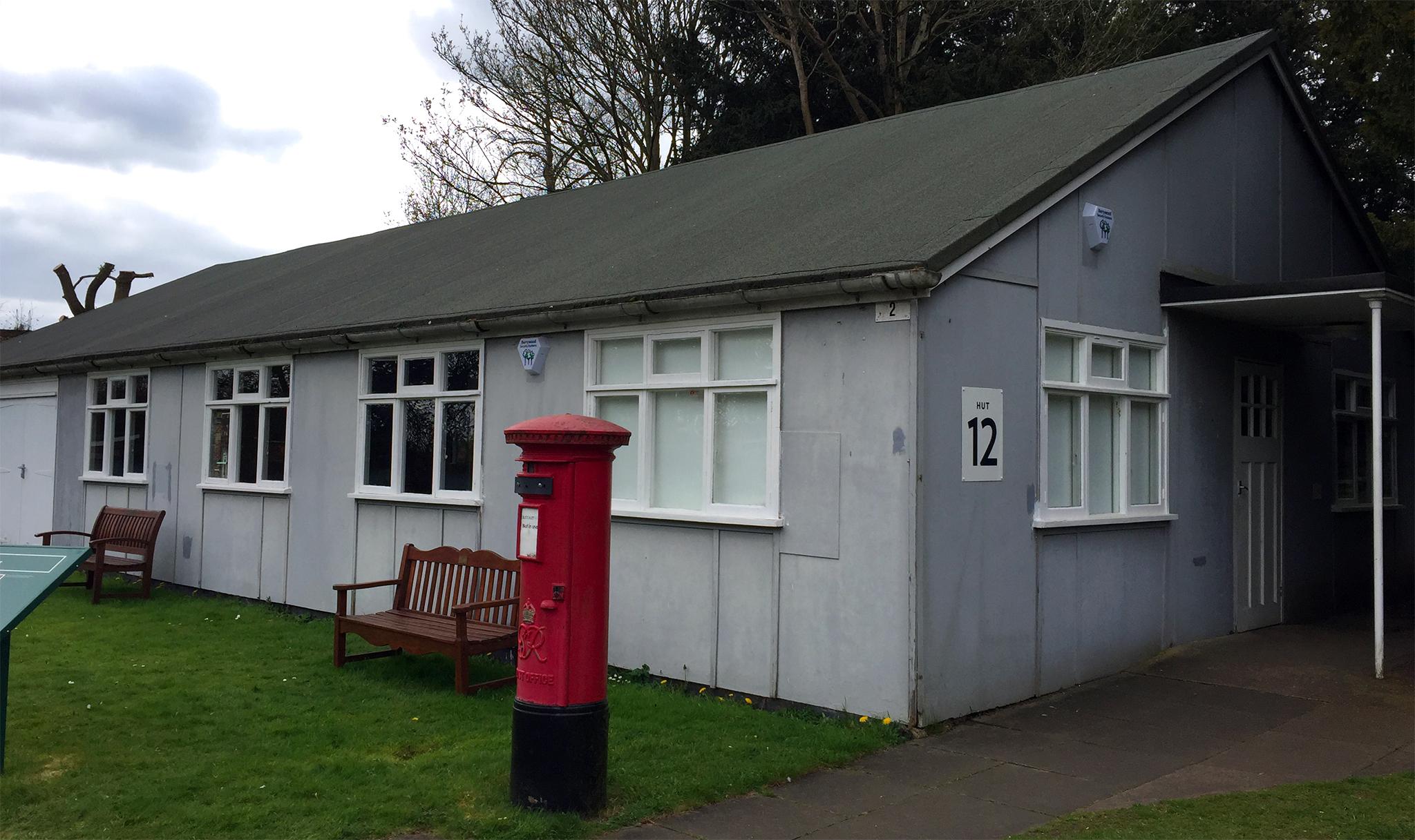 Bletchey Park, Inglaterra bletchley park - 38099171084 e6a038f401 o - Bletchley Park, el secreto mejor guardado de Inglaterra