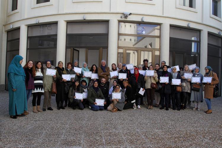 Entrega diplomas 11