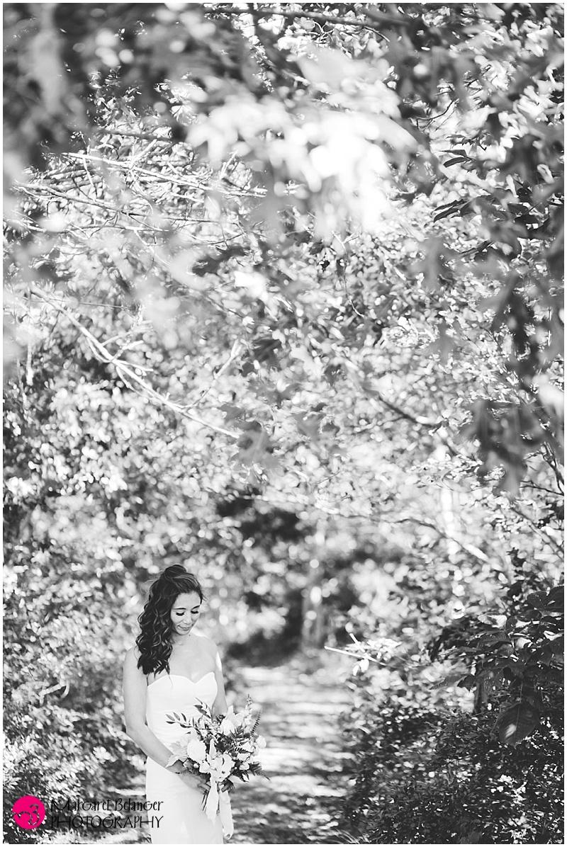 Martha's-Vineyard-fall-wedding-MP-160924_06