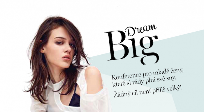 mc_dream_big_plakat