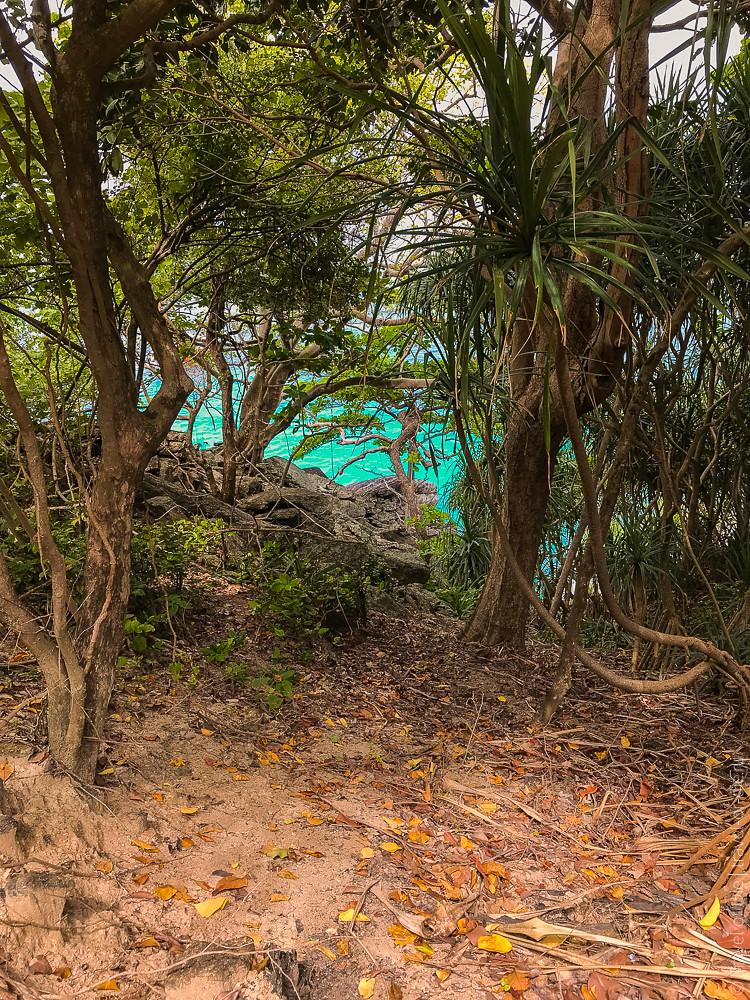 05.11-Racha-Island-Thailand-canon-2863