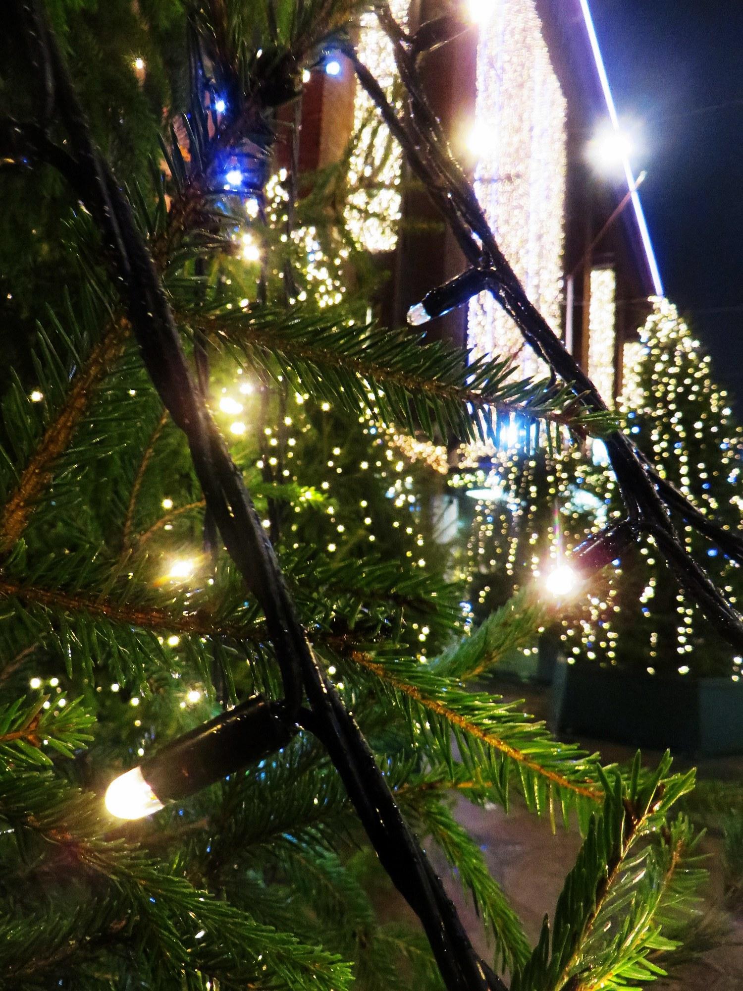 jouluhelsingissä15