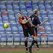 AFC Varndeanians v Billingshurst 4-1 11.11.17