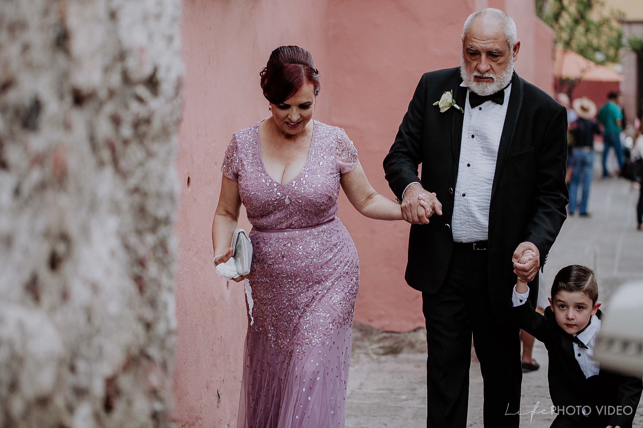 San_Miguel_de_Allende_Wedding_Photographer_0045