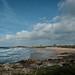 A Walk Around Fistral Beach