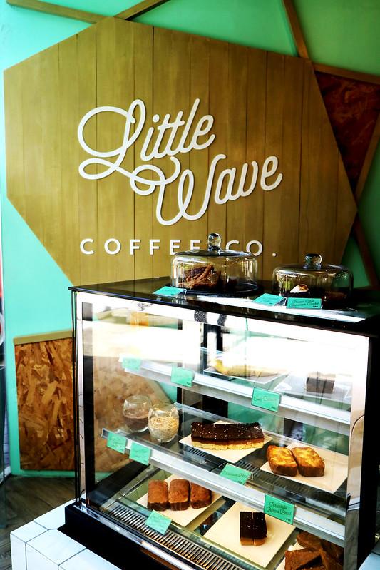 littlewave