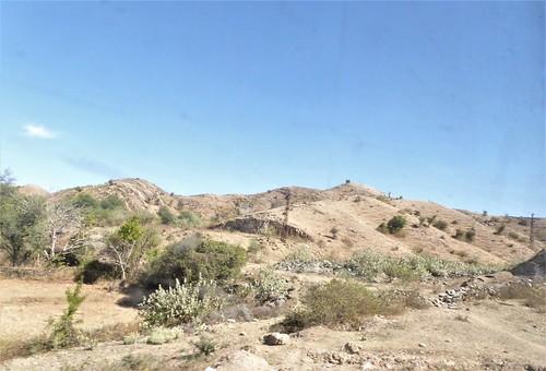 i-Mount Abu-udaipur (42)