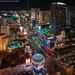 Las Vegas Boulevard South (20171111-DSC03223-Edit)