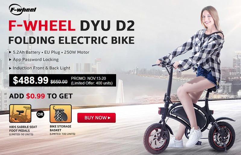 F - wheel DYU D2 (1)