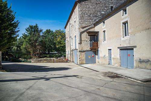 28-Place du moulin
