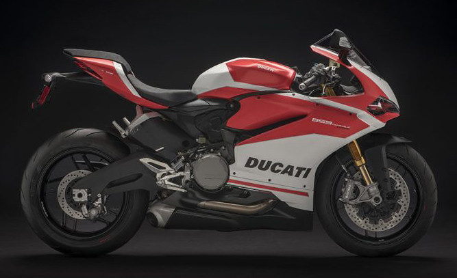 1-01-959-PANIGALE-CORSE-not_Euro4-770x513