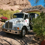 phoenix dumpster rental Arizona