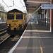 66519 at Ipswich