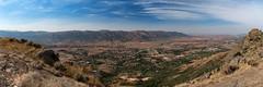 Ezulwini Valley