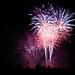 Wanstead Flats Fireworks