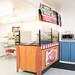 Sportsmans Supply, Sabine Pass, Texas 1707301352