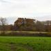 ightham Mote Estate Walks