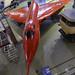Avro 707A