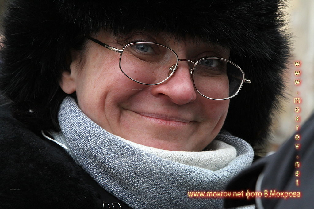 Ирина Гедрович Режиссер постановщик портрет