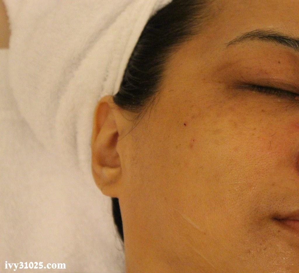 醫漾時尚美學 | 臉部保養 | 呵護自己肌膚 | 懂得愛自己
