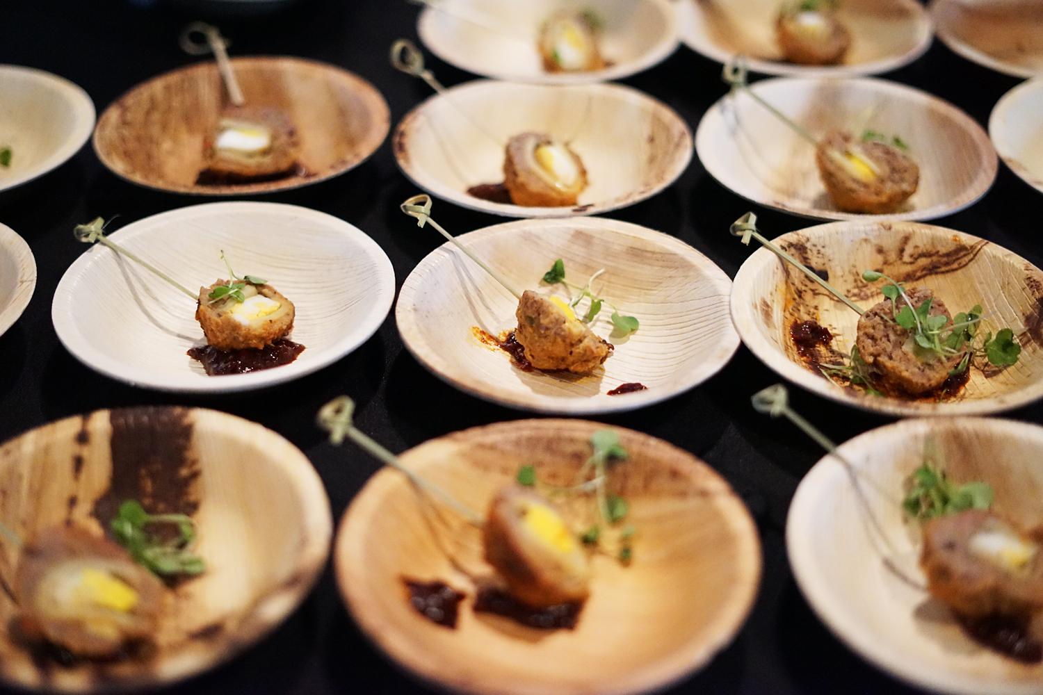 15napa-filmfest-nvff-travel-food