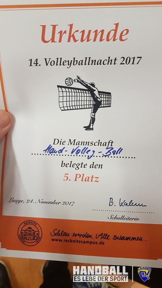 20171124 Laager SV 03 Handball Männer - Volleyballnacht (1).jpg