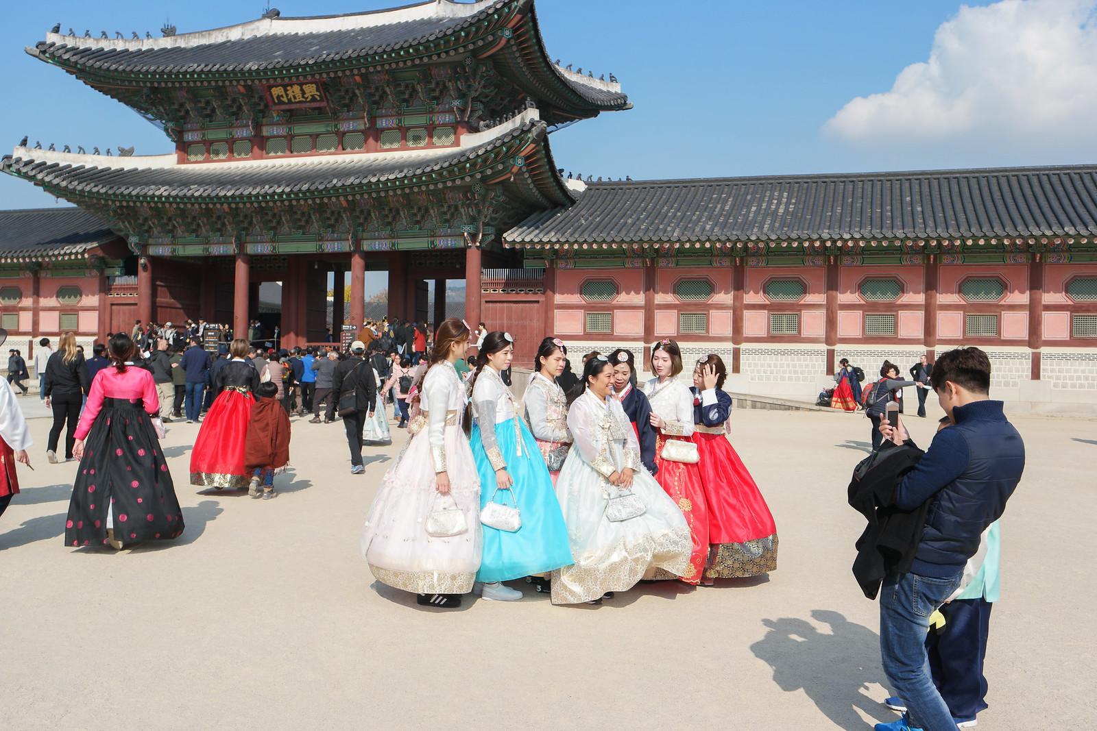 seoul (1 of 1)-21