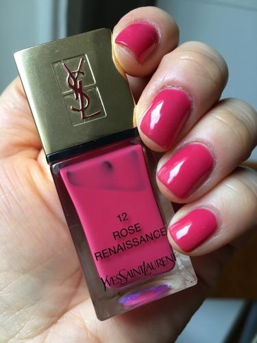 rose renaissance12 3_zpsnwtazgbr