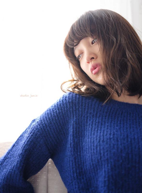 17-11-26GFX02973_PRO Neg. Hi