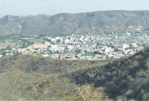 i-Jaipur 2-4-Nahargarh (2)