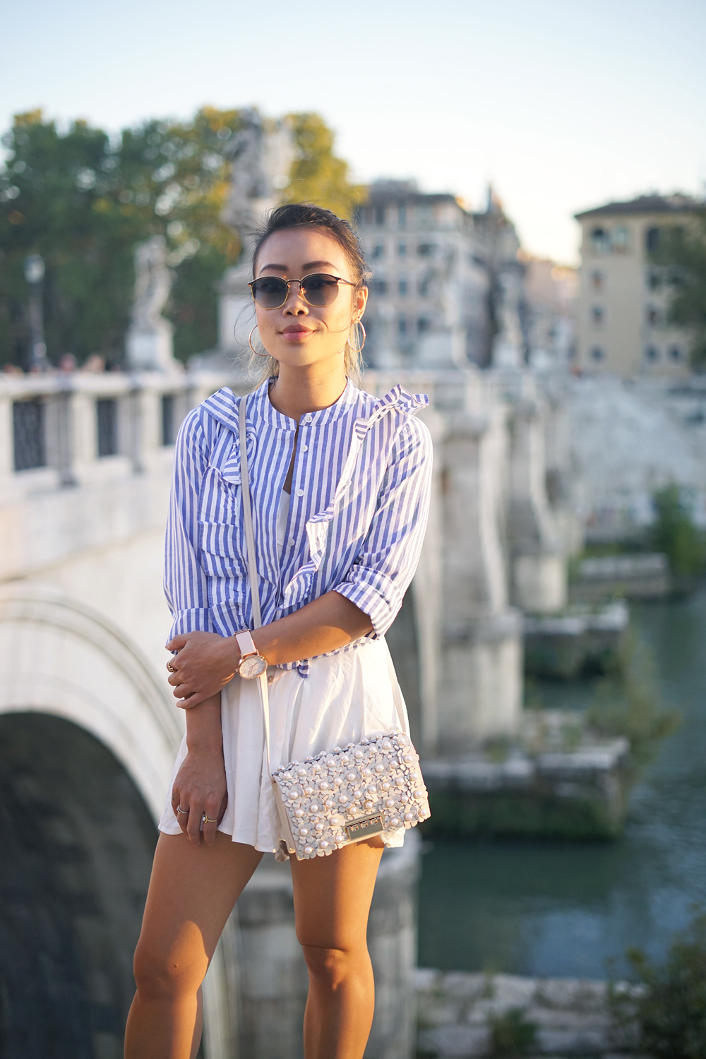 04rome-pontesantangelo-bridge-travel-ootd