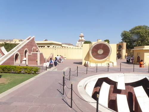 i-Jaipur 2-2-Jantar Mantar (2)