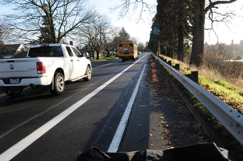 New striping on N Willamette Blvd-15.jpg