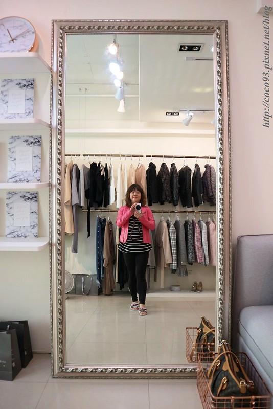 小赫本手工服飾 (21)